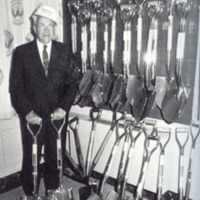 allen with shovels.jpg