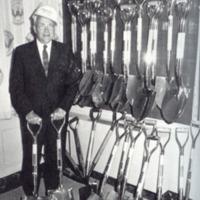 allen with shovels.jpg