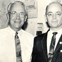 allen with lester maddox.jpg