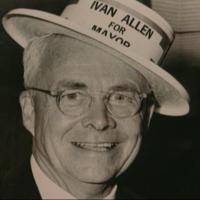 allen with hat.jpg